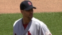 Wainwright's strong outing