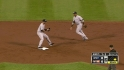 CC induces double play