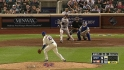 Cano&#039;s go-ahead homer