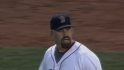 MLB Tonight on Youkilis&#039; impact