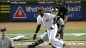 Phillips' RBI double