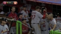 Furcal&#039;s go-ahead double