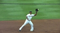 Beltre&#039;s nice grab