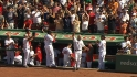 Red Sox react to Youkilis deal