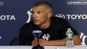 Girardi on his club's resilience