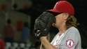 Weaver&#039;s stellar start