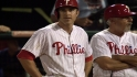 Utley&#039;s stellar return