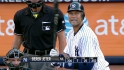 Jeter passes Ripken