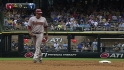 Blanco's RBI double