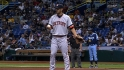 Porcello&#039;s strong outing