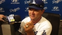 Mattingly on recent struggles