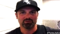Konerko asks fans to #TakeJake