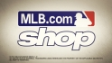 Get All-Star Style at MLB.com