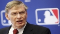 Selig talks All-Star Game