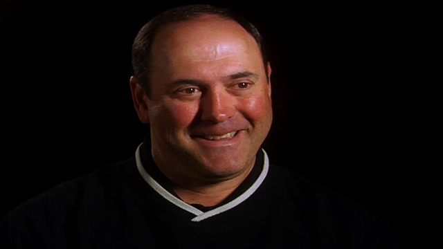 Will the Thrill laughs off milestone birthday