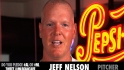 Jeff Nelson&#039;s All-Star Pledge