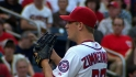 Zimmermann&#039;s great game