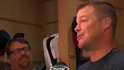 Chipper talks ASG memories