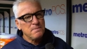 Maddon on his unique style
