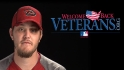 D-backs thank our troops