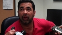 Guillen on Lee acquisition