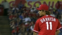 Final Vote sends Darvish to ASG