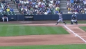 LoMo&#039;s RBI single