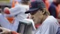 La Russa talks All-Star Game