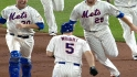 Wright&#039;s walk-off single