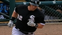 Three White Sox named All-Stars