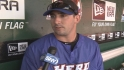 Mets Minor League Report: Harvey