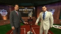 Zunino wins 2012 Golden Spikes