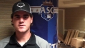 Joseph talks Futures Game