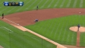 Moustakas' sliding stop