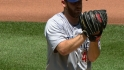 Dempster's solid start
