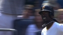 McCutchen's huge game