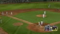 A-Rod&#039;s RBI triple