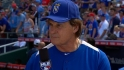 Intentional Talk: Tony La Russa