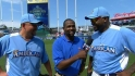 Intentional Talk: Butler, Ortiz