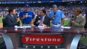 Trout, Harper join MLB Network