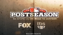 Watch the 2012 MLB Postseason
