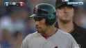 Furcal&#039;s triple