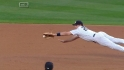 Teixeira wins fifth Gold Glove