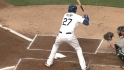 Kemp&#039;s double