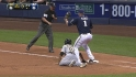 K-Rod picks off Gorkys