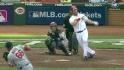 Ludwick&#039;s walk-off homer