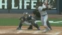 McCutchen&#039;s two-run jack