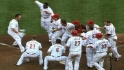 Ludwick wins duel with walk-off