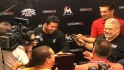 Guillen on Marlins&#039; win