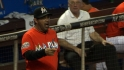 Ozzie argues in fourth